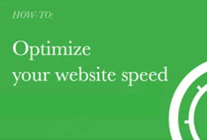 This is brief guide on how you can optimize your website speed, from stylesheets changes to images & HTML files, price of this ebook is $10.