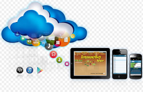 Mobile applications are growing in number and popularity by each passing day.