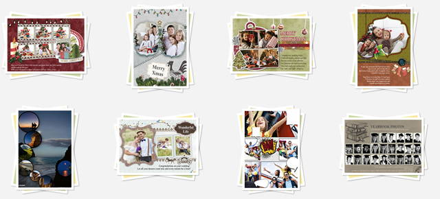 Get FREE Picture Collage Maker Pro for Mother's Day Giveaway