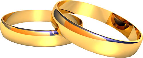 What To Do With Wedding Items After A Divorce