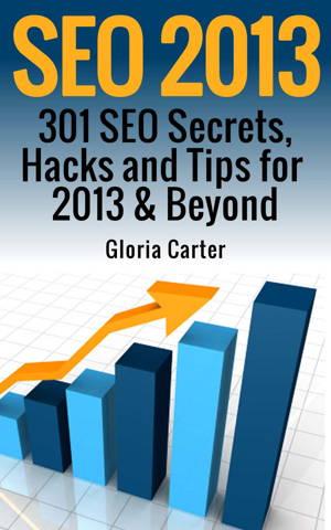 FREE SEO Ebook: Search Engine Optimization Hacks for 2014