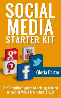 The Social Media Start Up Kit - Social Media Marketing Basics