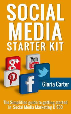 The Social Media Start Up Kit - Social Media Marketing Basics