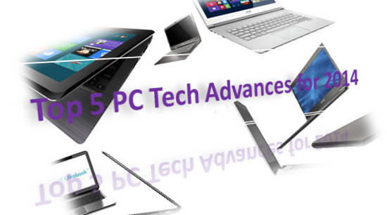 However, desktop and laptop PC's are becoming less expensive for more people around the world.