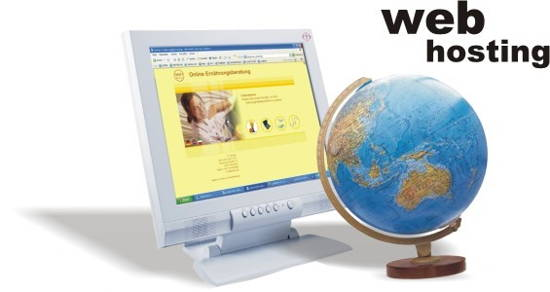 Web-hosting-Hosting A Business Website – Be Wise While Choosing The Servers