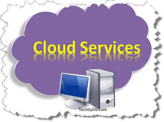 Computing solutions include outsourcing cloud servers and cloud services or acquiring a managed cloud.