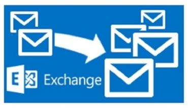 How to Install Exchange Server 2013 RTM CU1 in Existing Exchange Organization