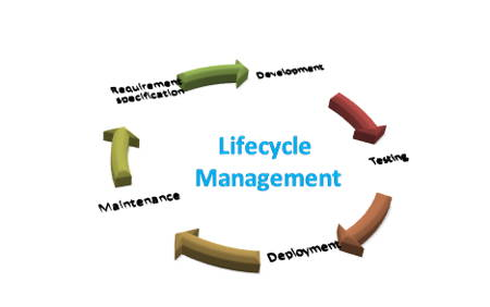 Evaluating Information Lifecycle Management Vendors