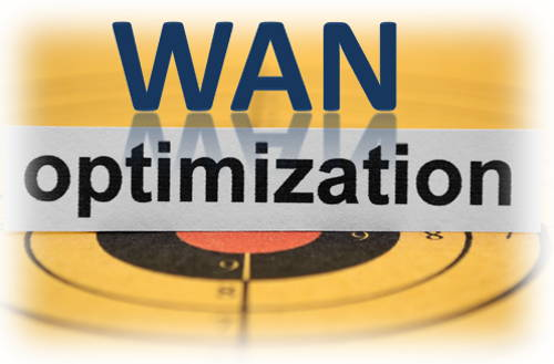 The Benefits of WAN Optimization