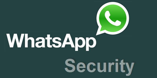 whatsapp-security-How to set up privacy on Whatsapp
