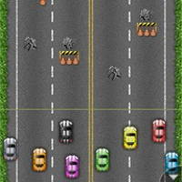 Car Racing free-Top 5 Games for Nokia Asha Smartphones
