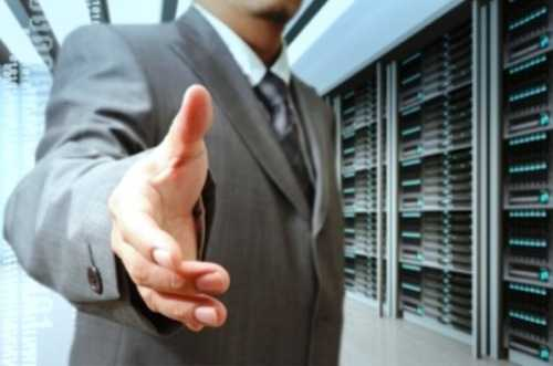 10 Points to Keep in Mind while Choosing a Web Host Provider