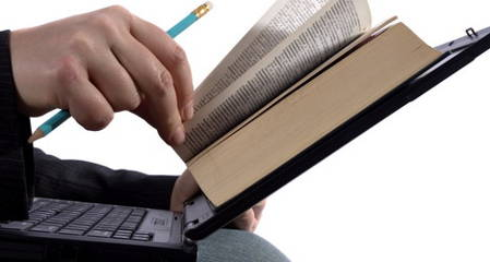 The Ideal Place To Find Documents And E-books Online