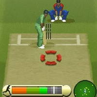 EA Cricket 11-Top 5 Games for Nokia Asha Smartphones