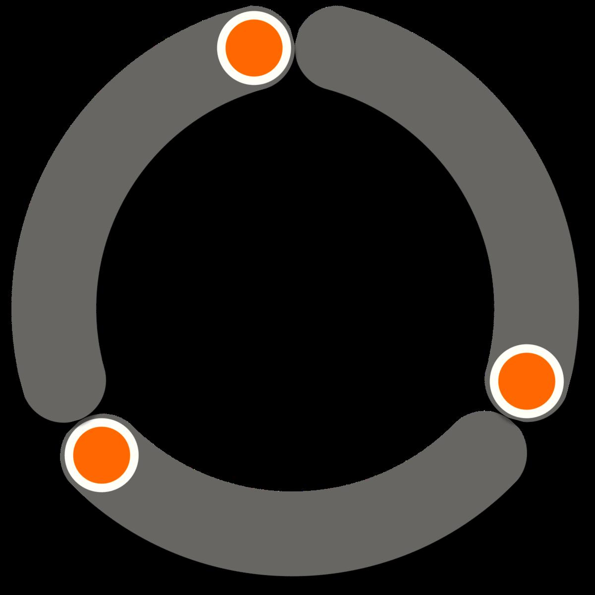 techtiplib.com favicon