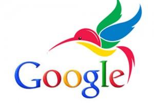 How B2B Sites Can Keep Top Rankings with Google Hummingbird