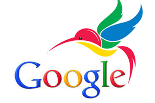 How B2B Sites Can Keep Top Rankings with Google Hummingbird