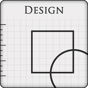 Infinite Design - Must-Have Apps for Design Junkies