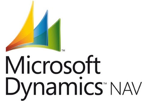 Microsoft Dynamics NAV: ERP for the rest of us