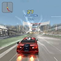 NFS Shift-Top 5 Games for Nokia Asha Smartphones