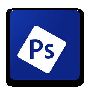 Photoshop Express - Must-Have Apps for Design Junkies