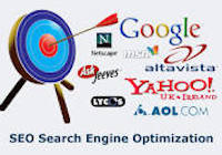 5 Best Search Engine Optimization Tips For 2014 And Beyond