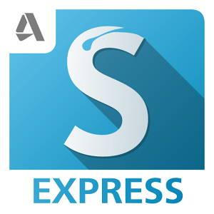 SketchBook Express - Must-Have Apps for Design Junkies
