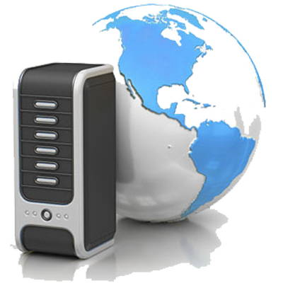 Do I Need a Virtual Private Server?