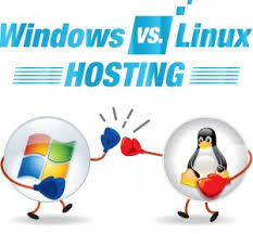 A Definitive Guide on General Web Hosting Concepts
