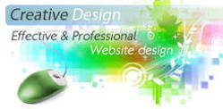 Build Your Online Presence With Website Design Services