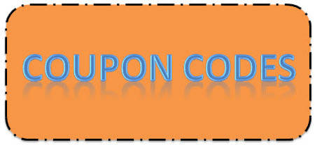 Coupon Codes: Do they really Offer any Benefit?