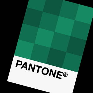 myPantone - Must-Have Apps for Design Junkies