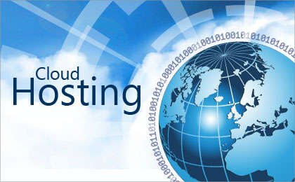 Cloud Hosting Service, A Boon to the Net Users