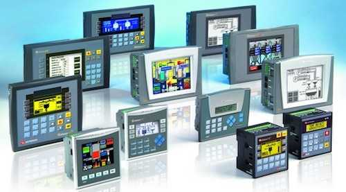 All Drives and Controls Automation of your business