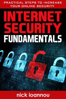 internet security, free ebook, Fundamentals