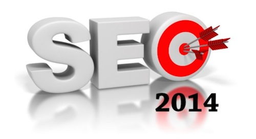 What Lies Ahead for Search Engine Optimization in 2014