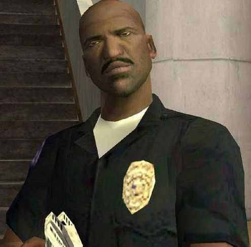 tenpenny-The Best GTA Characters of all Time