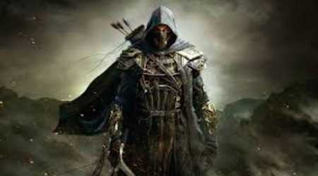 The Elder Scrolls Online Bigger and Better Than All