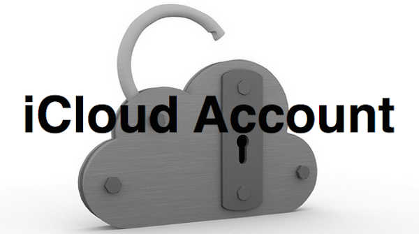 How To Recover iCloud Account (is hacked)
