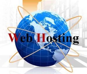 benefit Web Hosting services