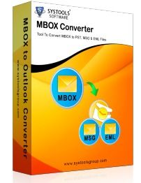 MBOX to Outlook Converter – Product Review