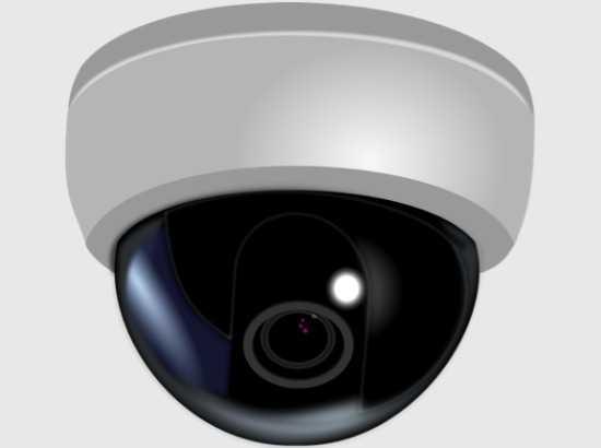 HD-SDI cameras 2