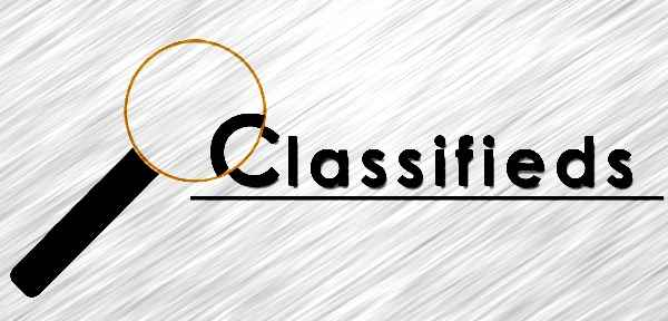 Classifieds In Bangladesh