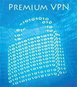 AceVPN Premium VPN & Smart DNS