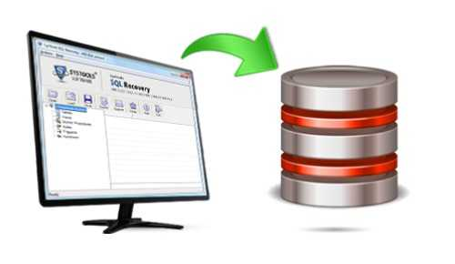File recovery softwares list