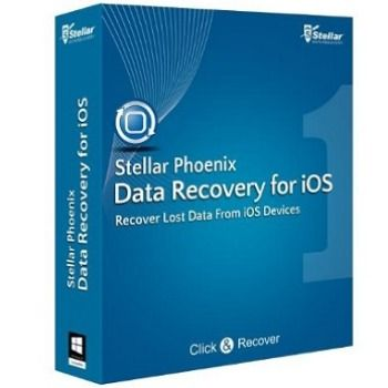 Data Recovery for iOS