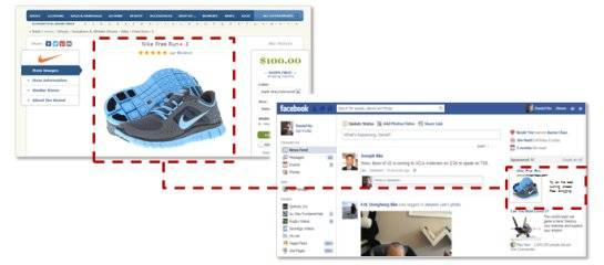 Facebook Ad Tools 3