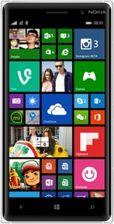 Smartphone war Nokia Lumia 830