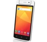 Smartphone war Obi Falcon S451