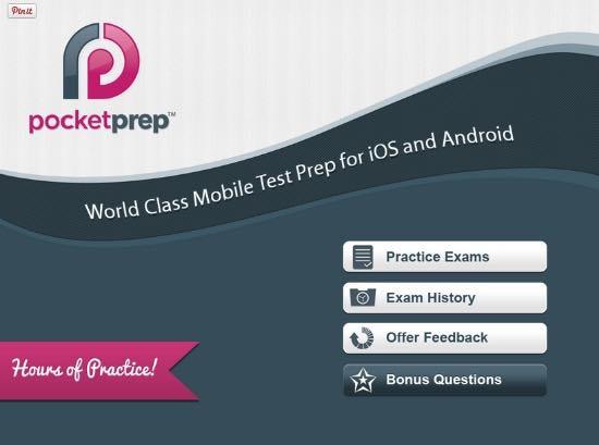 Free Premium Android apps